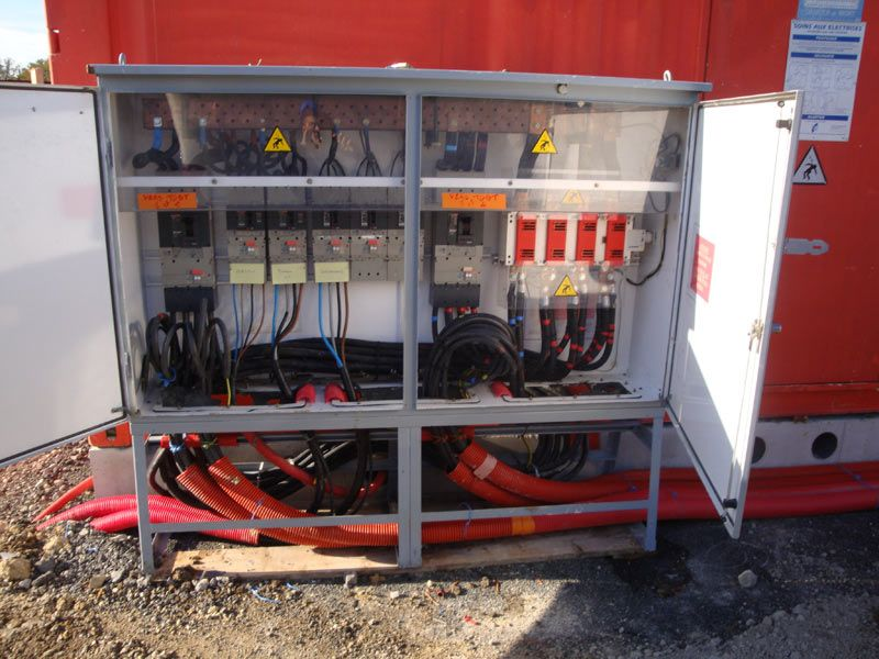 STI - solutions-for-construction-sites-in-france-and-europe
