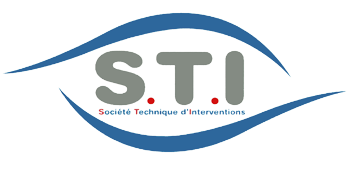 STI Société Technique d'Intervention